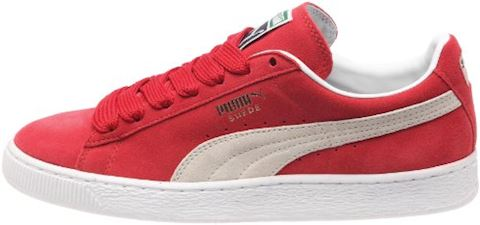 Puma Suede Classic+ Trainers Image 5