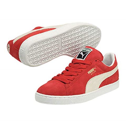 Puma Suede Classic+ Trainers Image 10