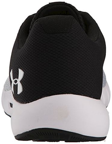 Under Armour Men's UA Micro G Pursuit Running Shoes Image 2