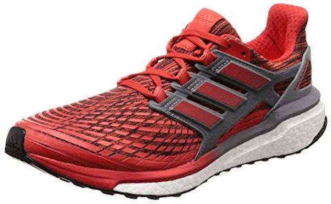 adidas Energy Boost Shoes Image