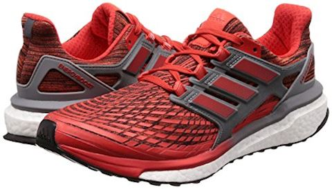 adidas Energy Boost Shoes Image 11