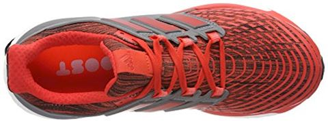 adidas Energy Boost Shoes Image 7