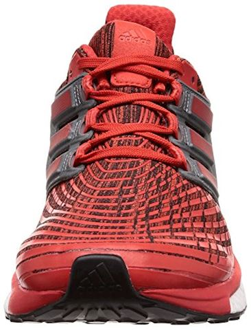 adidas Energy Boost Shoes Image 10