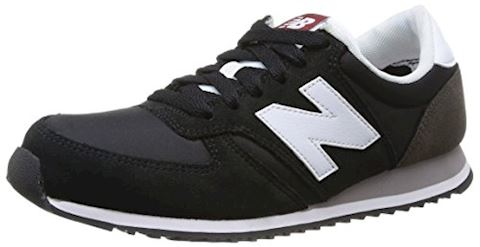 New Balance 420 70s Running Men's & Women's Running Classics Shoes