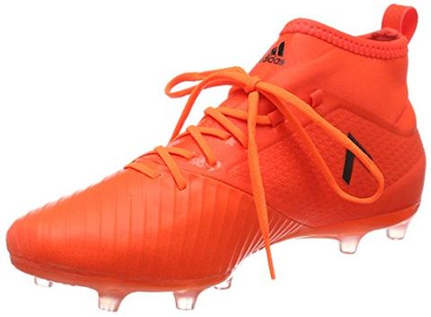 adidas ACE 17.2 Firm Ground Boots Image