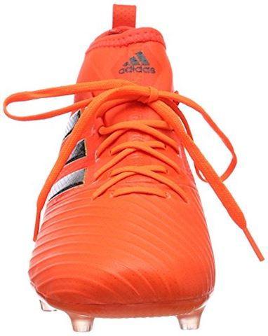 adidas ACE 17.2 Firm Ground Boots Image 4