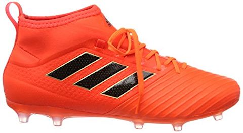adidas ACE 17.2 Firm Ground Boots Image 6