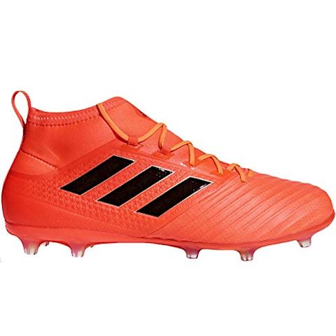 adidas ACE 17.2 Firm Ground Boots Image 8