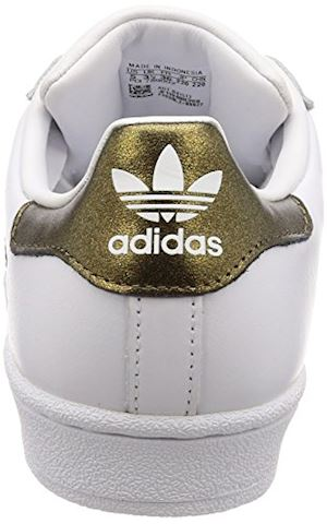 adidas SST Shoes Image 2