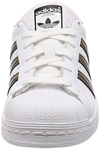 adidas SST Shoes Image 4