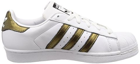 adidas SST Shoes Image 6