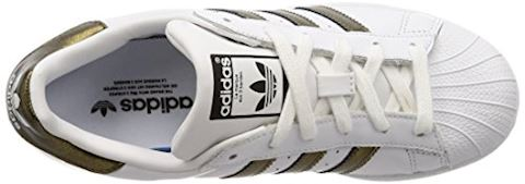 adidas SST Shoes Image 7