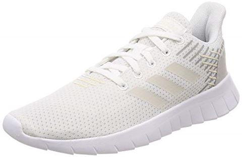 adidas Asweerun Shoes Image