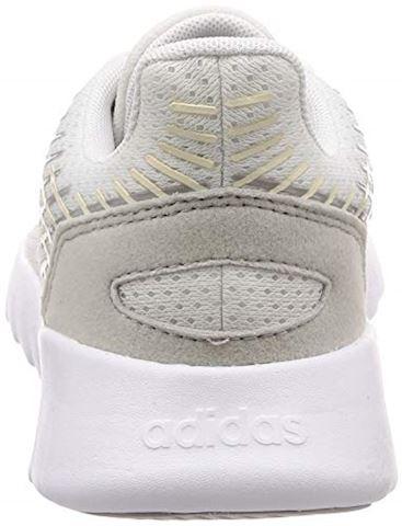 adidas Asweerun Shoes Image 2
