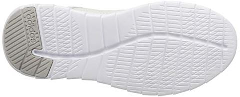 adidas Asweerun Shoes Image 3