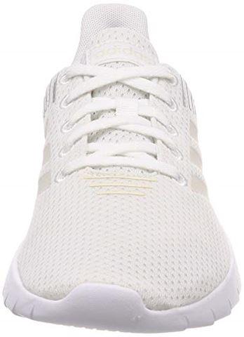 adidas Asweerun Shoes Image 4