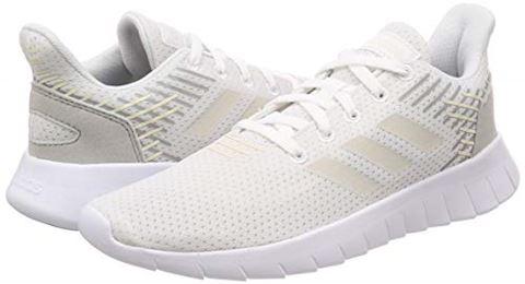 adidas Asweerun Shoes Image 5