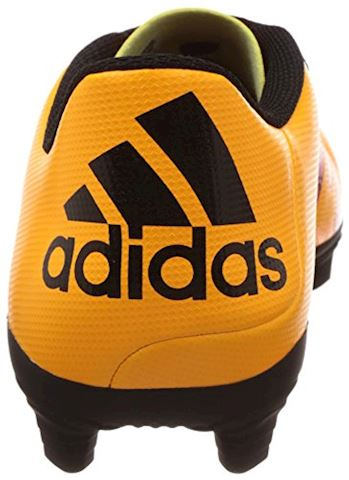 adidas X 15.4 Flexible Ground Boots Image 2