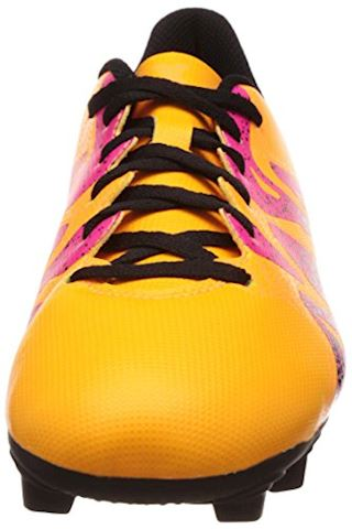 adidas X 15.4 Flexible Ground Boots Image 4