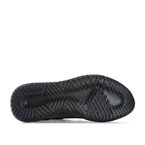 adidas Tubular Shadow Shoes Image 10
