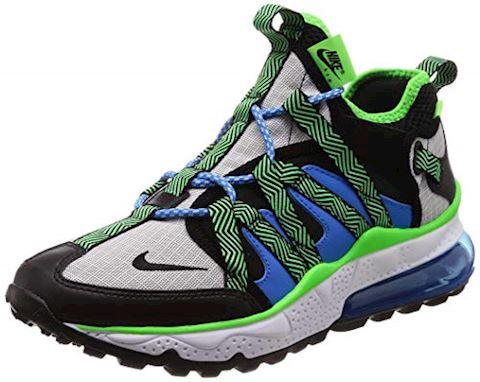 Nike Air Max 270 Bowfin Men's Shoe - Black Image