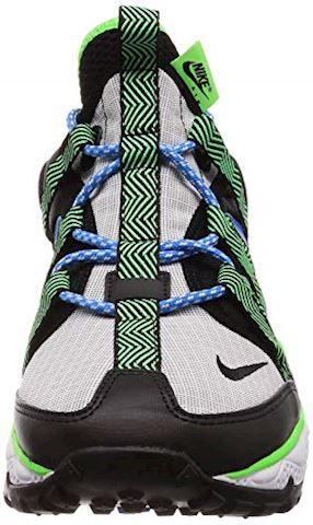 Nike Air Max 270 Bowfin Men's Shoe - Black Image 4