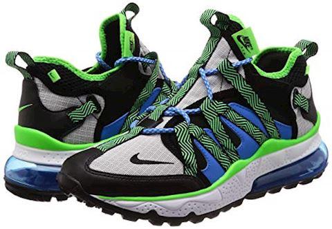 Nike Air Max 270 Bowfin Men's Shoe - Black Image 5