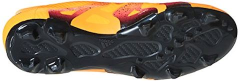adidas X 15.3 Firm/Artificial Ground Boots Image 3