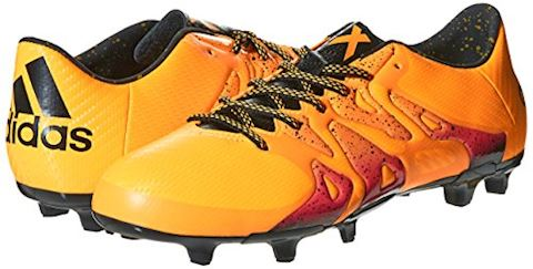adidas X 15.3 Firm/Artificial Ground Boots Image 5