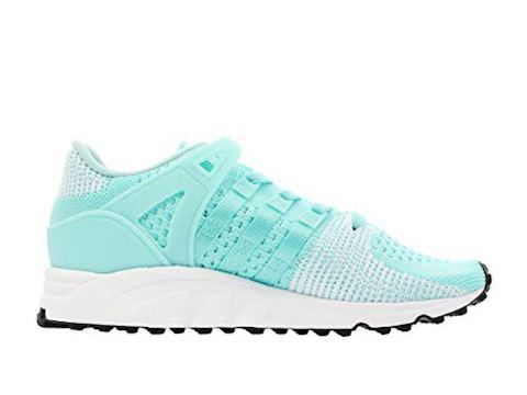 adidas EQT Support RF Primeknit Shoes Image