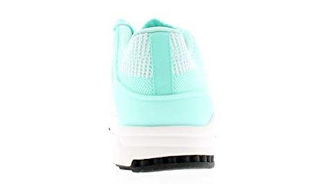 adidas EQT Support RF Primeknit Shoes Image 11