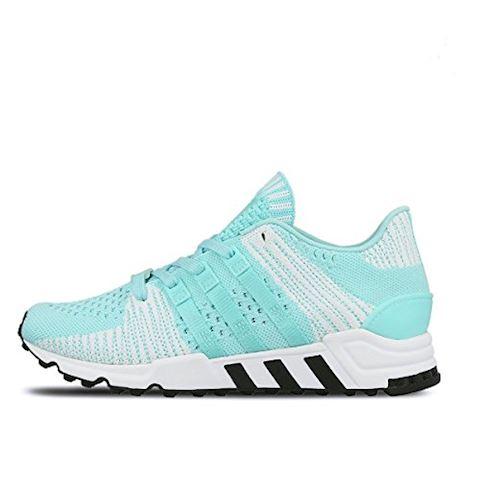 adidas EQT Support RF Primeknit Shoes Image 2