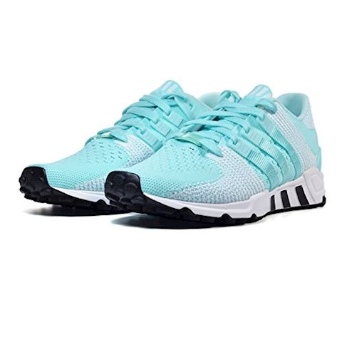 adidas EQT Support RF Primeknit Shoes Image 3