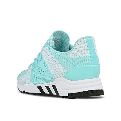 adidas EQT Support RF Primeknit Shoes Image 4