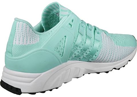 adidas EQT Support RF Primeknit Shoes Image 5