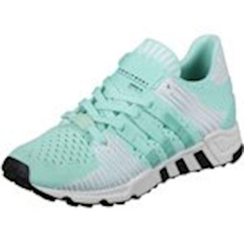 adidas EQT Support RF Primeknit Shoes Image 6