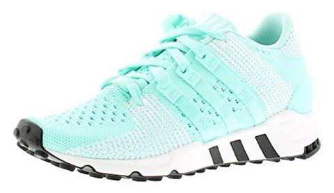 adidas EQT Support RF Primeknit Shoes Image 8