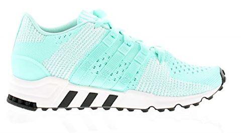 adidas EQT Support RF Primeknit Shoes Image 9