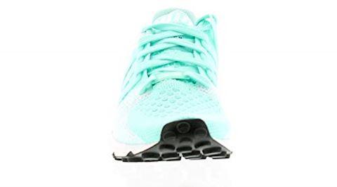 adidas EQT Support RF Primeknit Shoes Image 10