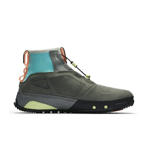 Nike ACG Ruckel Ridge Men's Shoe - White Image 3