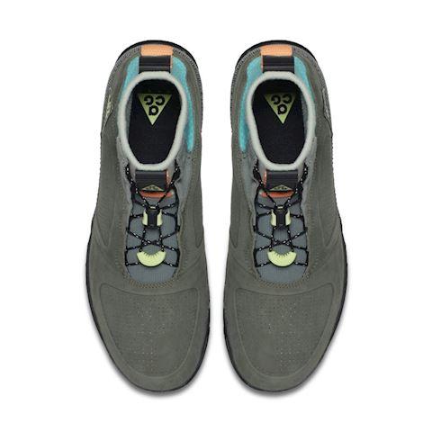 Nike ACG Ruckel Ridge Men's Shoe - White Image 4