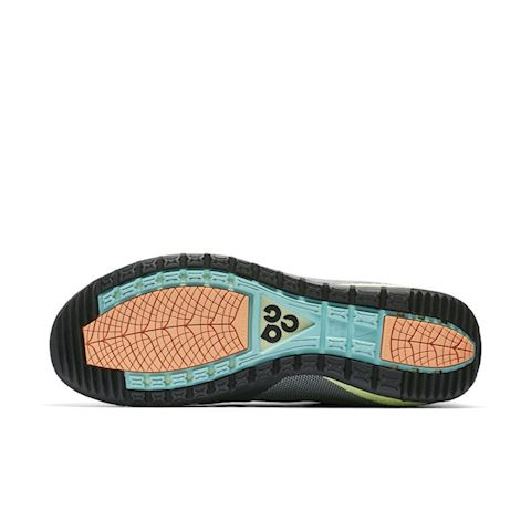 Nike ACG Ruckel Ridge Men's Shoe - White Image 5