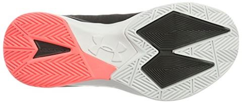 Under Armour Men's UA Get B Zee Basketball Shoes Image 11