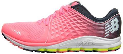 New Balance Vazee 2090 Women's Shoes