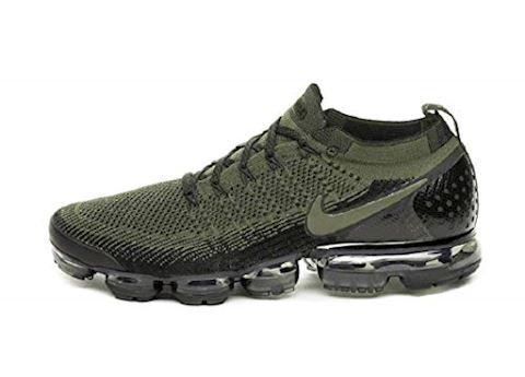 72c83359a9fd Nike Air VaporMax Flyknit 2 Snake Men s Shoe - Khaki Image