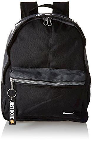 Nike Classic Kids'Backpack - Black Image