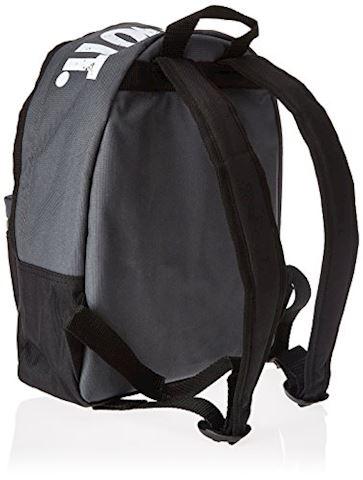 Nike Classic Kids'Backpack - Black Image 3
