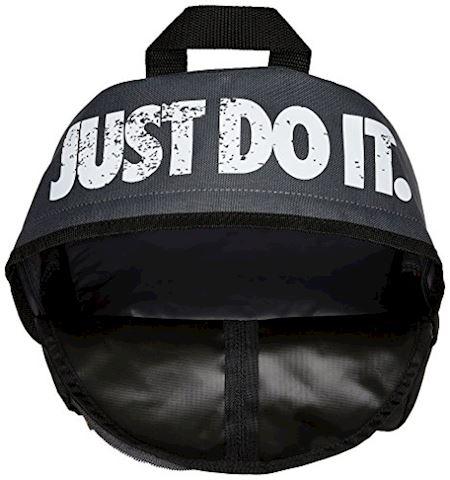 Nike Classic Kids'Backpack - Black Image 4