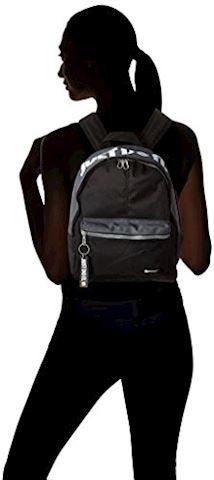 Nike Classic Kids'Backpack - Black Image 5