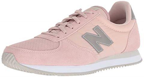 New Balance 220 Women's, Pink Image